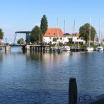 Photo of Hotel Medemblik