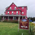 Foto di Cranberry Cove Inn