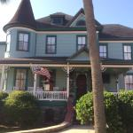 Photo of Pensacola Victorian Bed and Breakfast