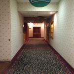 Foto di Howard Johnson Inn & Suites - Toronto East