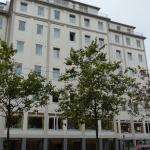 BEST WESTERN Hotel Zur Post Foto