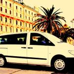 Ciao Italy Tours
