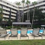 Photo de DoubleTree Suites by Hilton Tampa Bay
