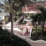 Foto de Las Casitas Village, A Waldorf Astoria Resort