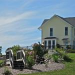 Photo de Country Hermitage Bed and Breakfast Traverse City