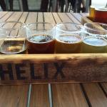 Helix Brewing Co.