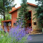 Photo of Pinon Park Vacation Rentals