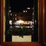Photo of Hotel Canal Grande