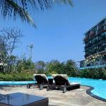 Photo of Swiss-Belhotel Segara Resort & Spa