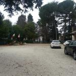 Photo of Villa Raffaello Park Hotel