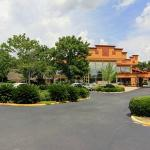 Clarion Inn & Suites University Center Auburn