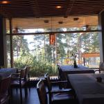 Photo of BEST WESTERN Hotel Rantapuisto