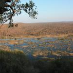 Olifants Rest Camp 03