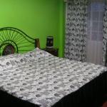 Photo of Khweza Bed & Breakfast