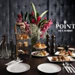 The Point Restaurant & Bar