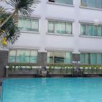 Photo of Aston Tropicana Hotel Bandung