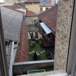 Photo of Hotel Le Griffon d'Or