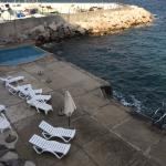 Smart Selection Hotel Istra Foto