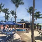 Royal Islander Club La Plage