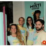 Photo of El Misti House Copacabana