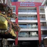 Photo of Absolute Bangla Suites
