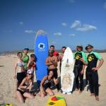 Photo of Sagres Natura Surf Camp School & Shop
