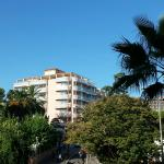 Photo of Hotel Acapulco Lloret de Mar