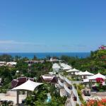 Photo de Pacific Club Resort
