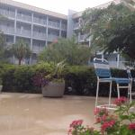 Photo of Hilton Head Resort