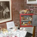 Kegworth Village Association and Museum