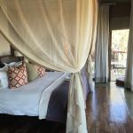 Madikwe Hills Private Game Lodge Foto