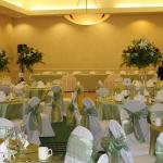 Plan Weddings, Events and More