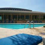 Courtyard by Marriott Aguadilla Foto