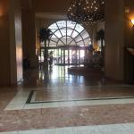 Foto de Embassy Suites by Hilton Indianapolis - North