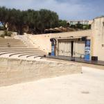 Photo de Le Cale d'Otranto Beach Resort
