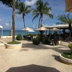 poolside bar and terrace - afternoon complimentary tea every day between 4-5pm