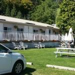Photo de Ainsworth Motel