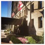 Photo of Hotel Lombardy