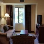 صورة فوتوغرافية لـ ‪Staybridge Suites Newport News-Yorktown‬