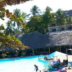 Turtle Bay Beach Club Foto