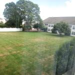 Photo of Courtyard Cape Cod Hyannis