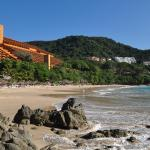 Photo de Las Brisas Hotel Collection Ixtapa
