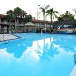 Magnuson Hotel Clearwater Central Foto