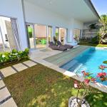 Photo de Bali Cosy Villa