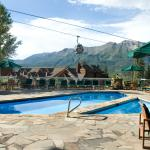 Photo of Mountain Lodge Telluride, A Noble House Resort