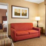 Photo de Country Inn & Suites By Carlson, Cuyahoga Falls