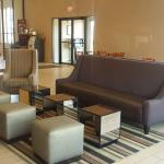Photo of BEST WESTERN Ambassador Inn & Suites