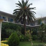 Photo of Hotel Bell Repos