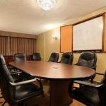 Ramada Plaza Milwaukee Airport Hotel and Conference Center Foto