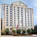 Photo of Embassy Suites by Hilton Nashville - Airport